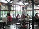メインストリートコーナーカフェ